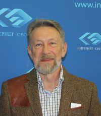 Симаненков Владимир Ильич
